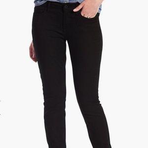 Lucky Brand Sofia Skinny jeans